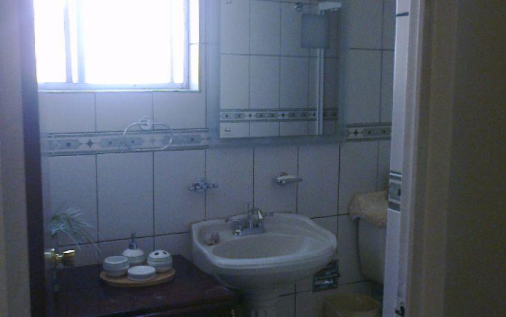Foto de casa en venta en, guadalupe, hidalgo, durango, 2002684 no 73