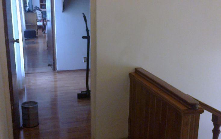 Foto de casa en venta en, guadalupe, hidalgo, durango, 2002684 no 74