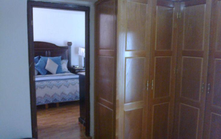 Foto de casa en venta en, guadalupe, hidalgo, durango, 2002684 no 76