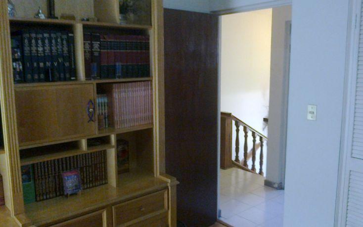 Foto de casa en venta en, guadalupe, hidalgo, durango, 2002684 no 78