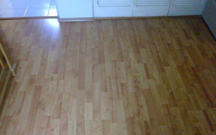 Foto de casa en venta en, guadalupe, hidalgo, durango, 2002684 no 80