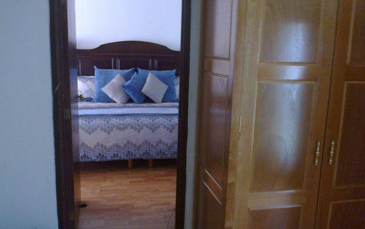 Foto de casa en venta en, guadalupe, hidalgo, durango, 2002684 no 81
