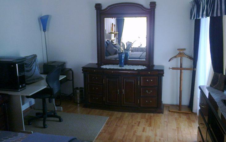 Foto de casa en venta en, guadalupe, hidalgo, durango, 2002684 no 82