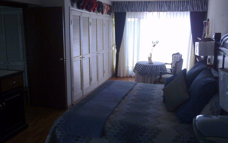 Foto de casa en venta en, guadalupe, hidalgo, durango, 2002684 no 83