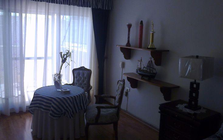 Foto de casa en venta en, guadalupe, hidalgo, durango, 2002684 no 85