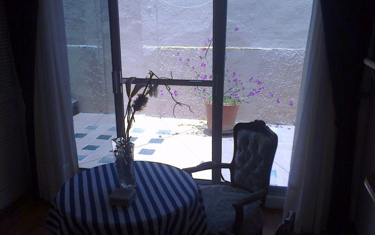 Foto de casa en venta en, guadalupe, hidalgo, durango, 2002684 no 88