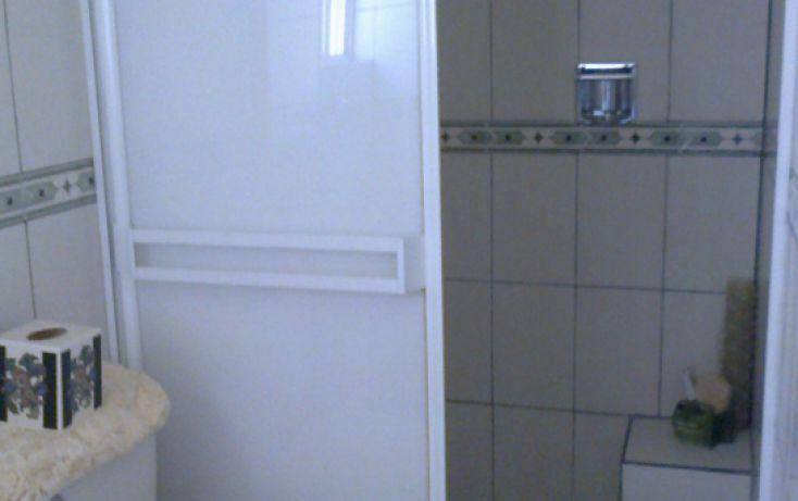 Foto de casa en venta en, guadalupe, hidalgo, durango, 2002684 no 97
