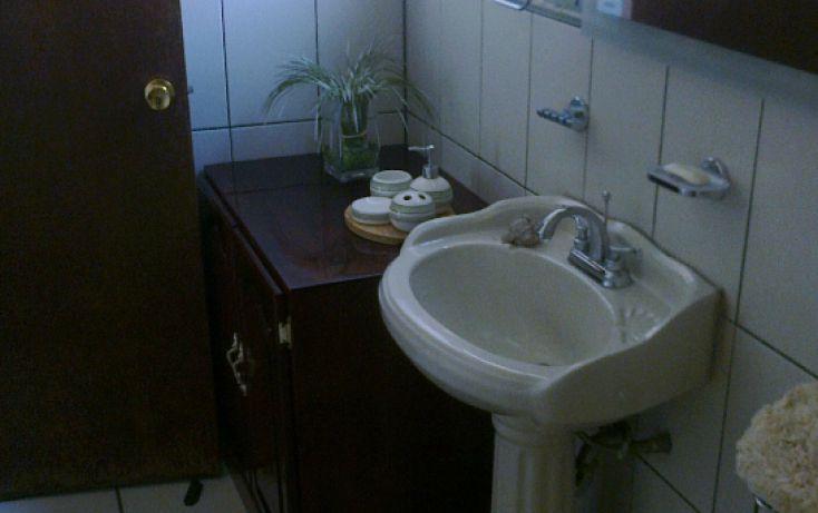 Foto de casa en venta en, guadalupe, hidalgo, durango, 2002684 no 98