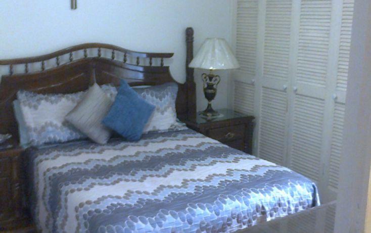 Foto de casa en venta en, guadalupe, hidalgo, durango, 2002684 no 99