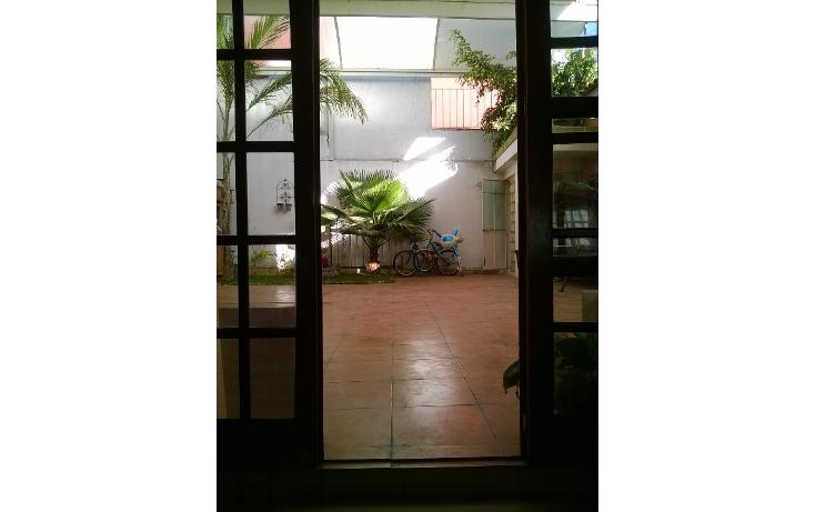 Foto de casa en venta en  , guadalupe hidalgo, puebla, puebla, 1126101 No. 03