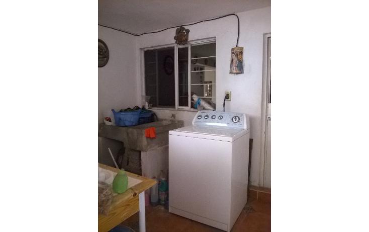 Foto de casa en venta en  , guadalupe hidalgo, puebla, puebla, 1126101 No. 06