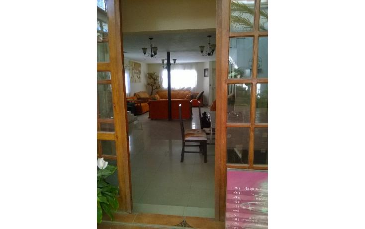 Foto de casa en venta en  , guadalupe hidalgo, puebla, puebla, 1126101 No. 07