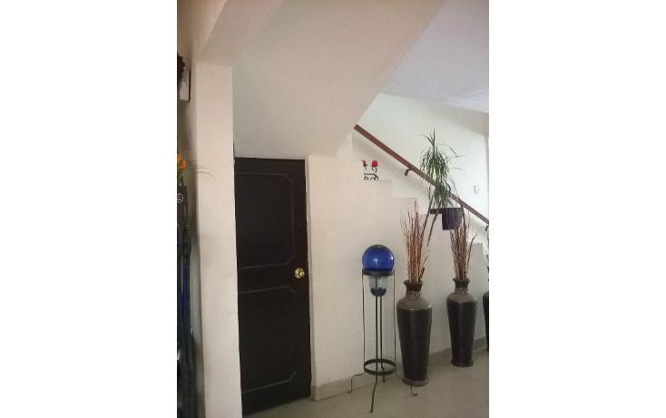 Foto de casa en venta en  , guadalupe hidalgo, puebla, puebla, 1126101 No. 08