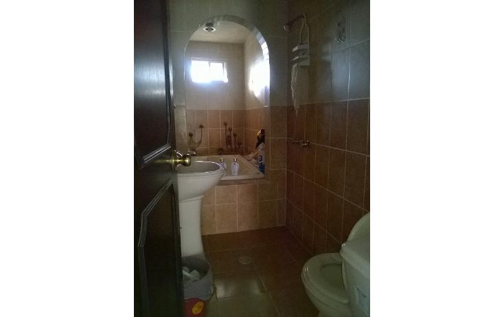 Foto de casa en venta en  , guadalupe hidalgo, puebla, puebla, 1126101 No. 15