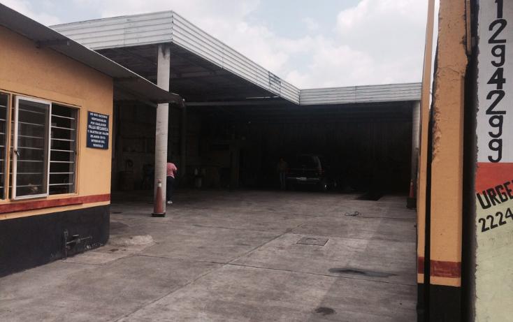 Foto de terreno comercial en renta en  , guadalupe hidalgo, puebla, puebla, 1241055 No. 02