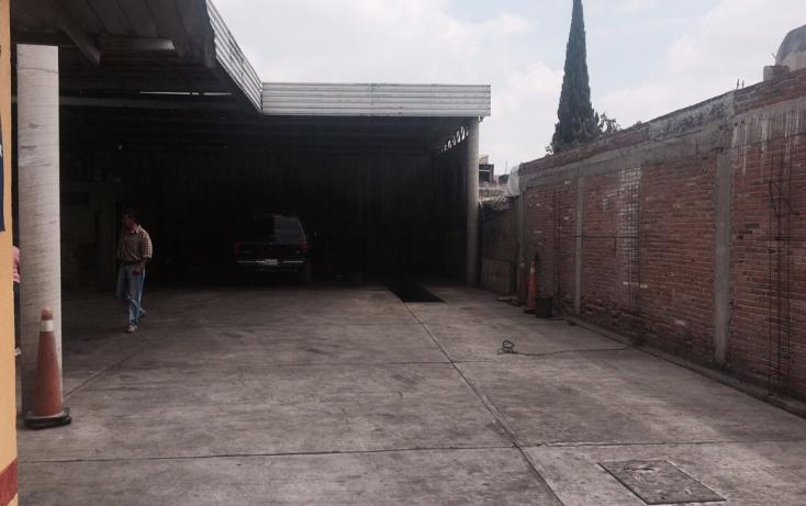 Foto de terreno comercial en renta en  , guadalupe hidalgo, puebla, puebla, 1241055 No. 03