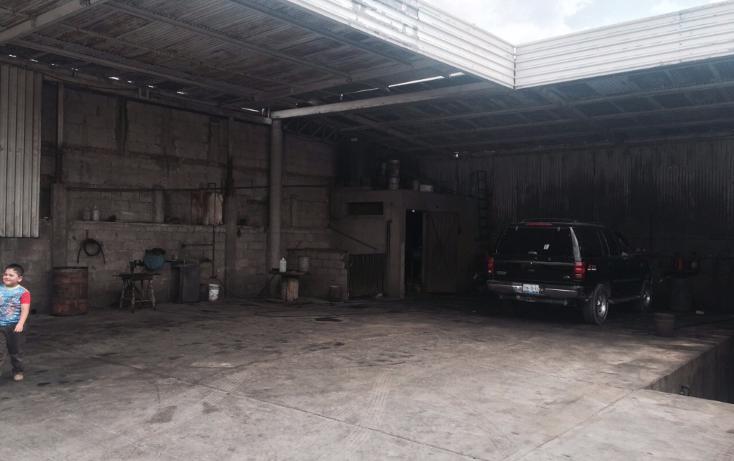 Foto de terreno comercial en renta en  , guadalupe hidalgo, puebla, puebla, 1241055 No. 04