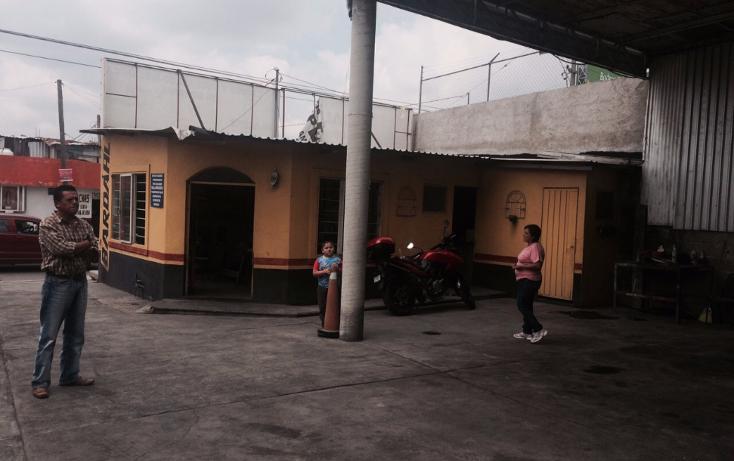 Foto de terreno comercial en renta en  , guadalupe hidalgo, puebla, puebla, 1241055 No. 05