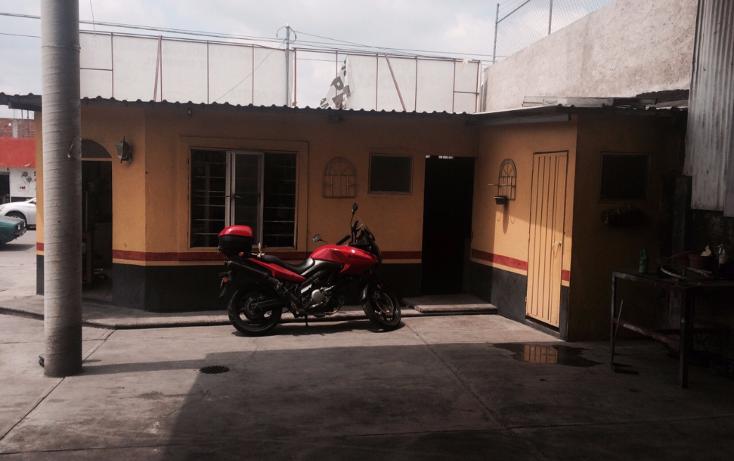 Foto de terreno comercial en renta en  , guadalupe hidalgo, puebla, puebla, 1241055 No. 07