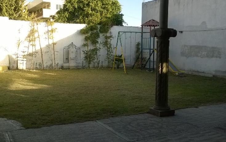 Foto de terreno comercial en venta en, guadalupe hidalgo, puebla, puebla, 1279661 no 02