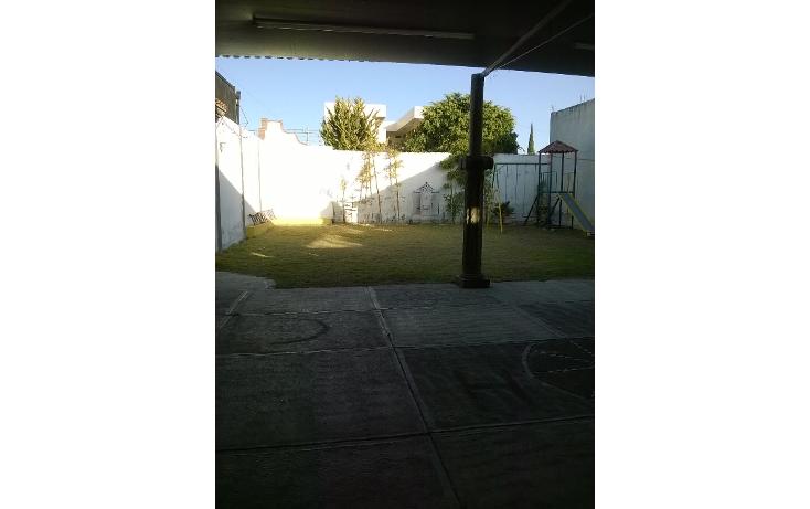 Foto de terreno comercial en venta en  , guadalupe hidalgo, puebla, puebla, 1279661 No. 03
