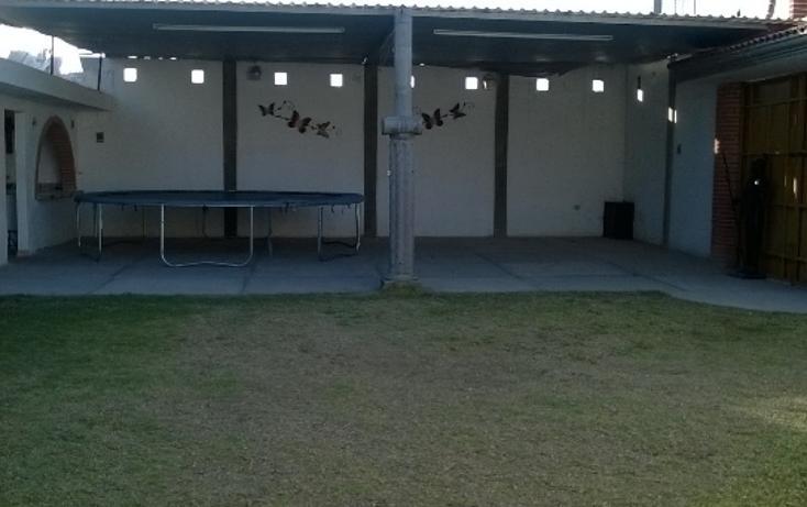 Foto de terreno comercial en venta en, guadalupe hidalgo, puebla, puebla, 1279661 no 04