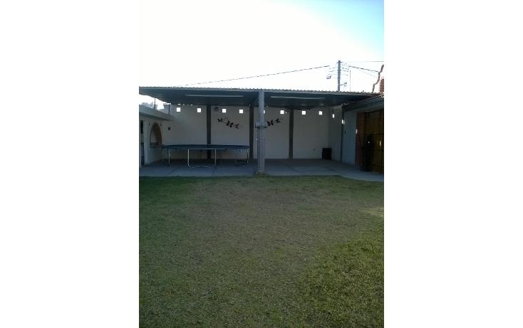 Foto de terreno comercial en venta en  , guadalupe hidalgo, puebla, puebla, 1279661 No. 04