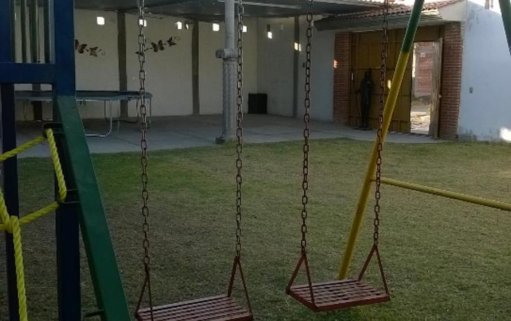 Foto de terreno comercial en venta en, guadalupe hidalgo, puebla, puebla, 1279661 no 05