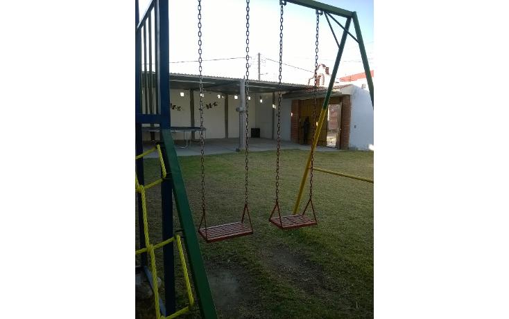 Foto de terreno comercial en venta en  , guadalupe hidalgo, puebla, puebla, 1279661 No. 05