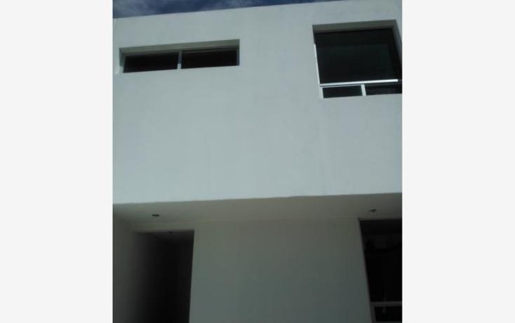 Foto de casa en venta en  , guadalupe hidalgo, puebla, puebla, 1831188 No. 02