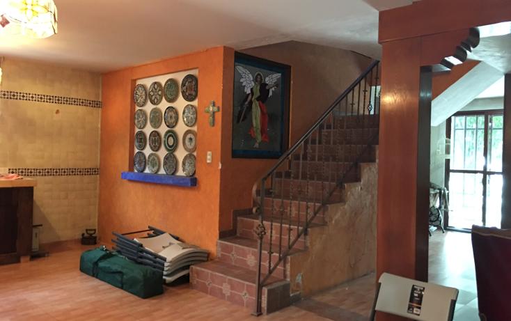 Foto de casa en venta en  , guadalupe hidalgo, puebla, puebla, 1971054 No. 03