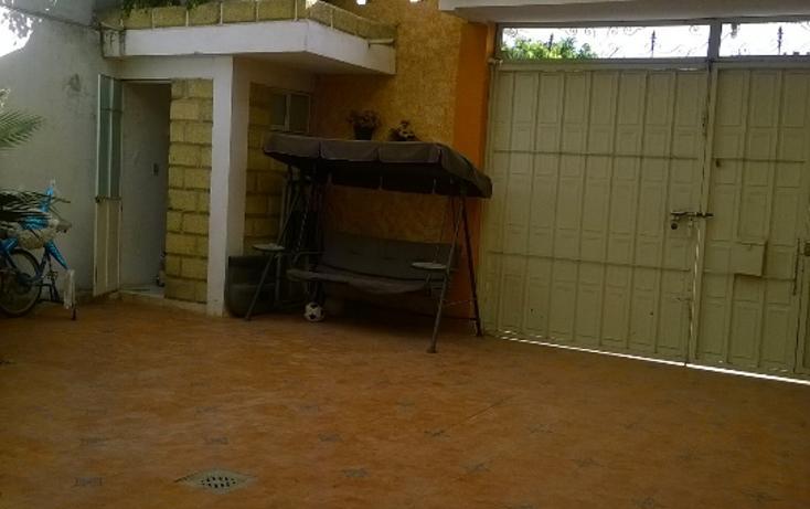 Foto de casa en venta en  , guadalupe hidalgo, puebla, puebla, 2638403 No. 05