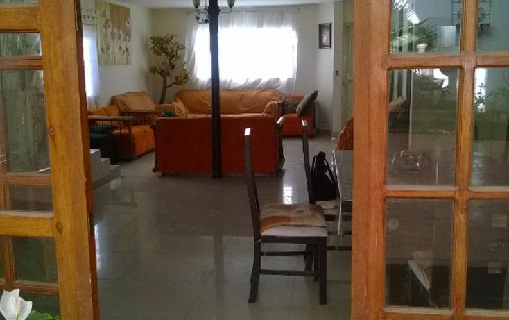 Foto de casa en venta en  , guadalupe hidalgo, puebla, puebla, 2638403 No. 07