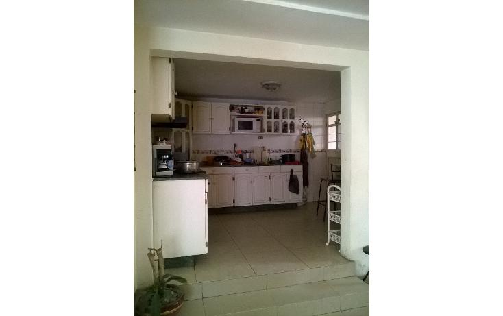 Foto de casa en venta en  , guadalupe hidalgo, puebla, puebla, 2638403 No. 09