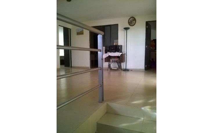 Foto de casa en venta en  , guadalupe hidalgo, puebla, puebla, 2638403 No. 11
