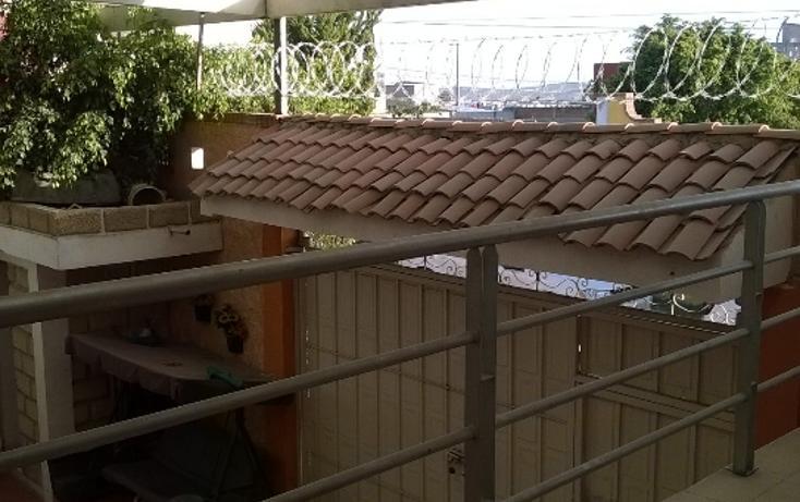 Foto de casa en venta en  , guadalupe hidalgo, puebla, puebla, 2638403 No. 16