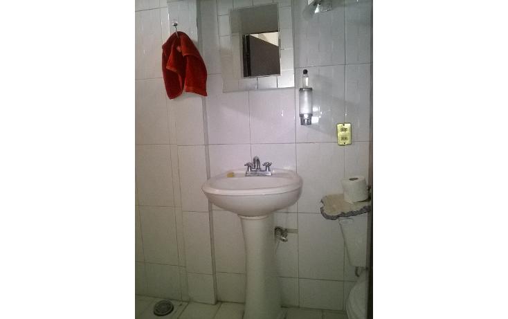 Foto de casa en venta en  , guadalupe hidalgo, puebla, puebla, 2638403 No. 17