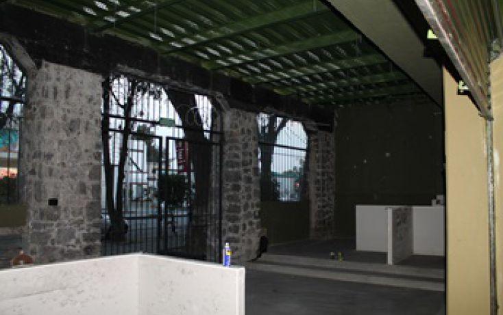 Foto de local en renta en guadalupe i ramírez 298, san marcos, xochimilco, df, 1907961 no 02