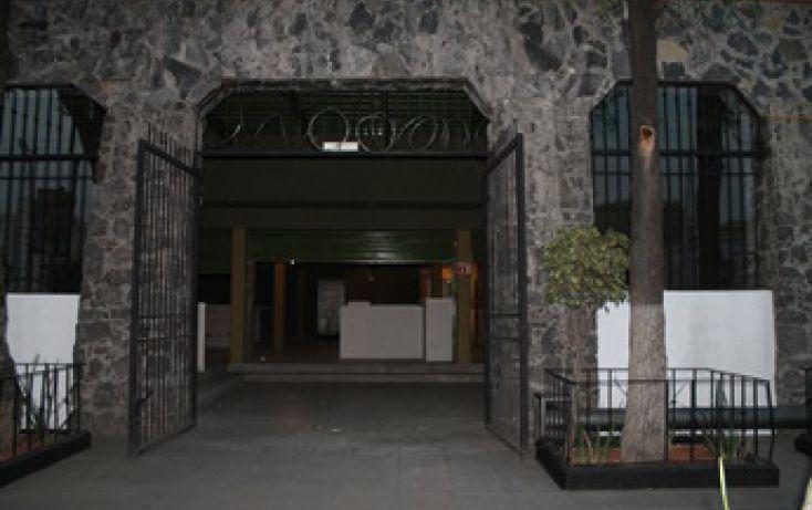 Foto de local en renta en guadalupe i ramírez 298, san marcos, xochimilco, df, 1907961 no 04