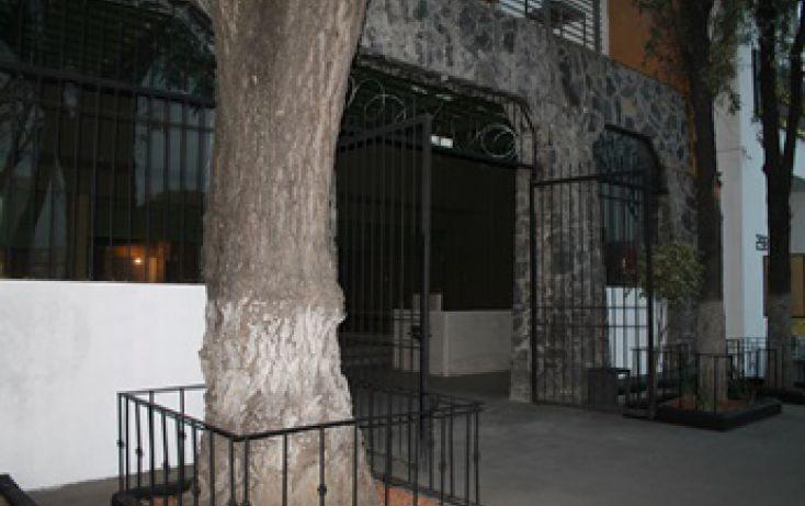 Foto de local en renta en guadalupe i ramírez 298, san marcos, xochimilco, df, 1907961 no 05