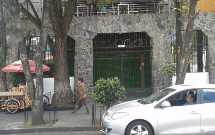 Foto de local en renta en guadalupe i ramírez 298, san marcos, xochimilco, df, 1907961 no 08