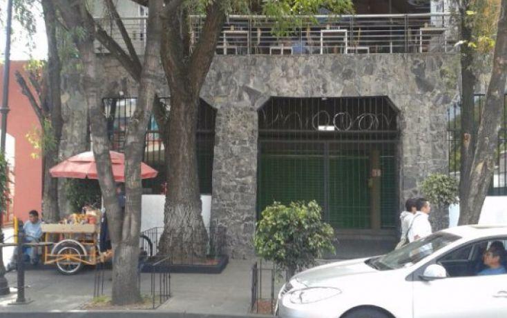 Foto de local en renta en guadalupe i ramírez 298, san marcos, xochimilco, df, 1907961 no 09