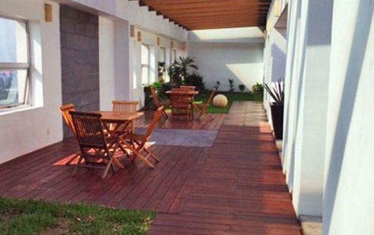 Foto de departamento en renta en, guadalupe inn, álvaro obregón, df, 1056089 no 09