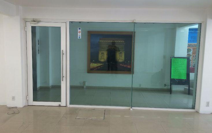 Foto de oficina en renta en, guadalupe inn, álvaro obregón, df, 1130703 no 01