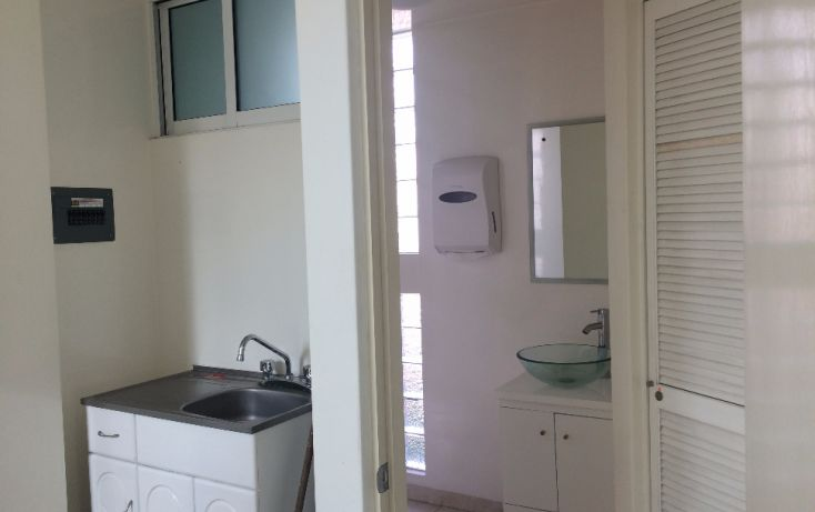 Foto de oficina en renta en, guadalupe inn, álvaro obregón, df, 1130703 no 02
