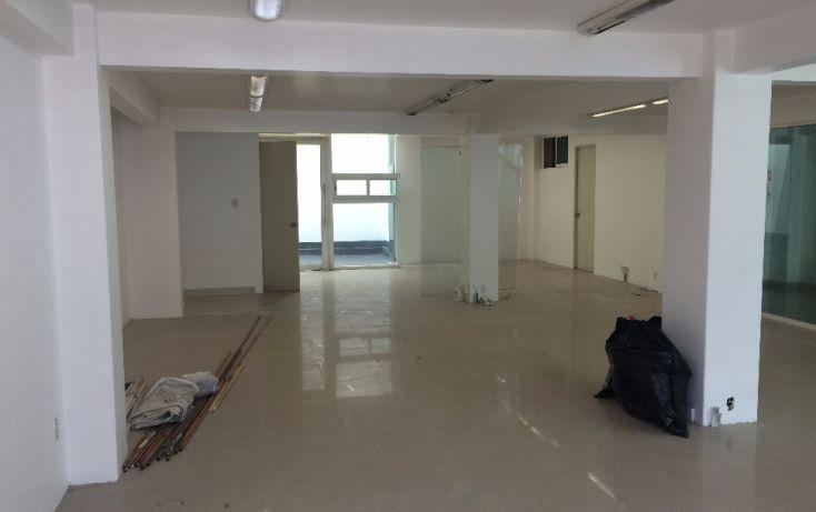 Foto de oficina en renta en, guadalupe inn, álvaro obregón, df, 1130703 no 03