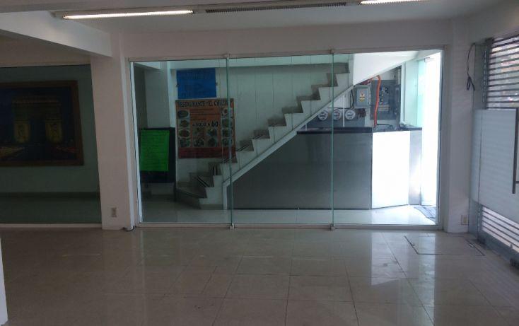 Foto de oficina en renta en, guadalupe inn, álvaro obregón, df, 1130703 no 04