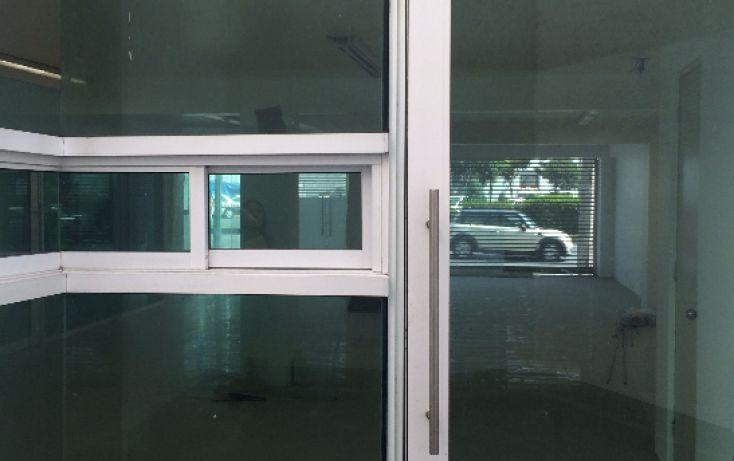 Foto de oficina en renta en, guadalupe inn, álvaro obregón, df, 1130703 no 09