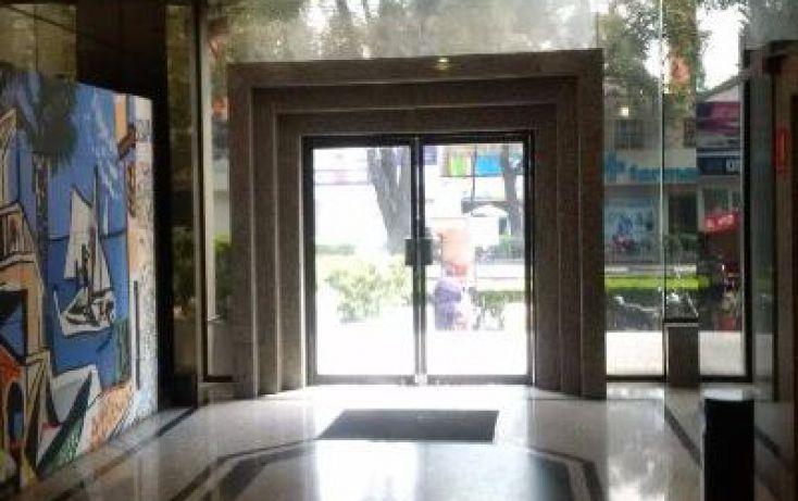 Foto de oficina en renta en, guadalupe inn, álvaro obregón, df, 1143893 no 01