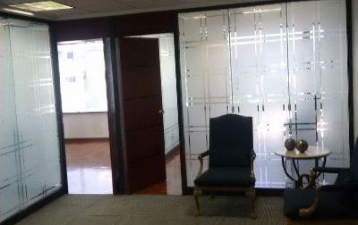Foto de oficina en renta en, guadalupe inn, álvaro obregón, df, 1143893 no 02
